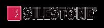 silestone-logo_edited.png