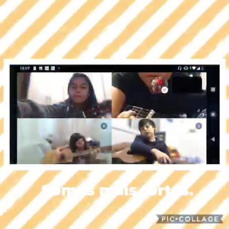 WhatsApp Video 2020-09-02 at 12.39.30.mp