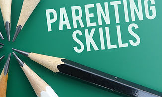 Parenting skills text memo written on a green board background with pencils_edited_edited.jpg