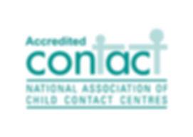 Accreditation_logo_-_colour.jpg