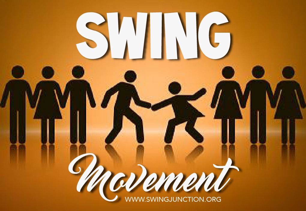 SwingMovement.jpg