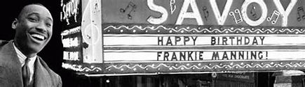 Frankie Birthday.jpeg