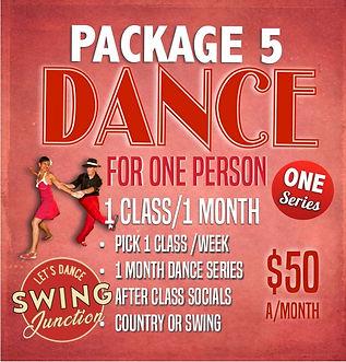 SwingPackage5.jpg