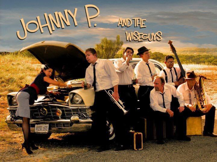 JohnnyP2.jpg