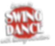 SwingJunctionLogo copy.png