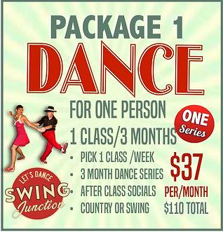 SwingPackage1.jpg