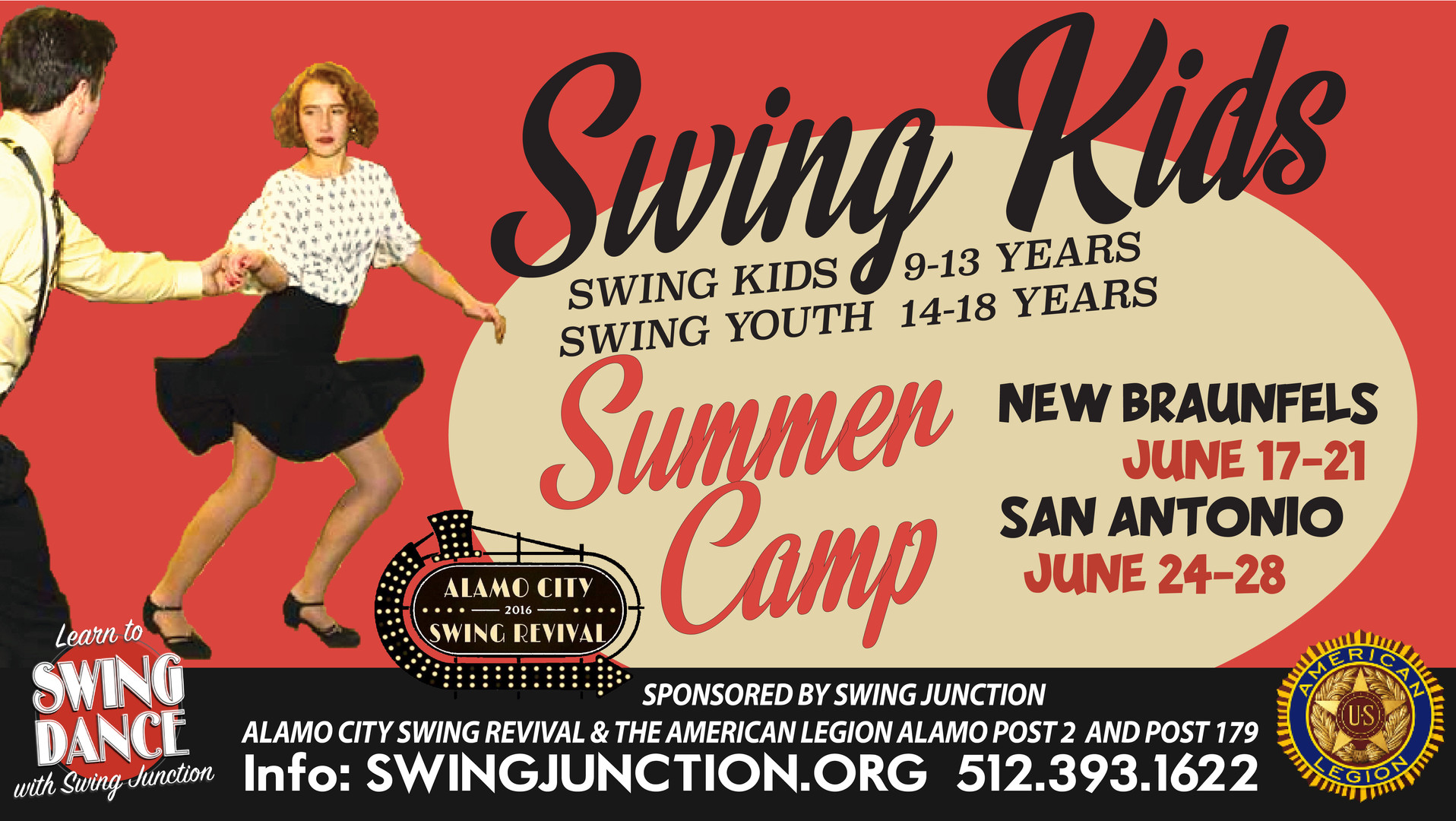 SwingKidsBanner2.jpg