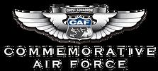 logo_caf_header-63288b37c80c93c6223ccc7e