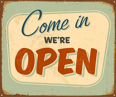 Open.jpeg