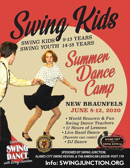 Swing Kids.jpg