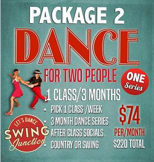 SwingPackage2.jpg