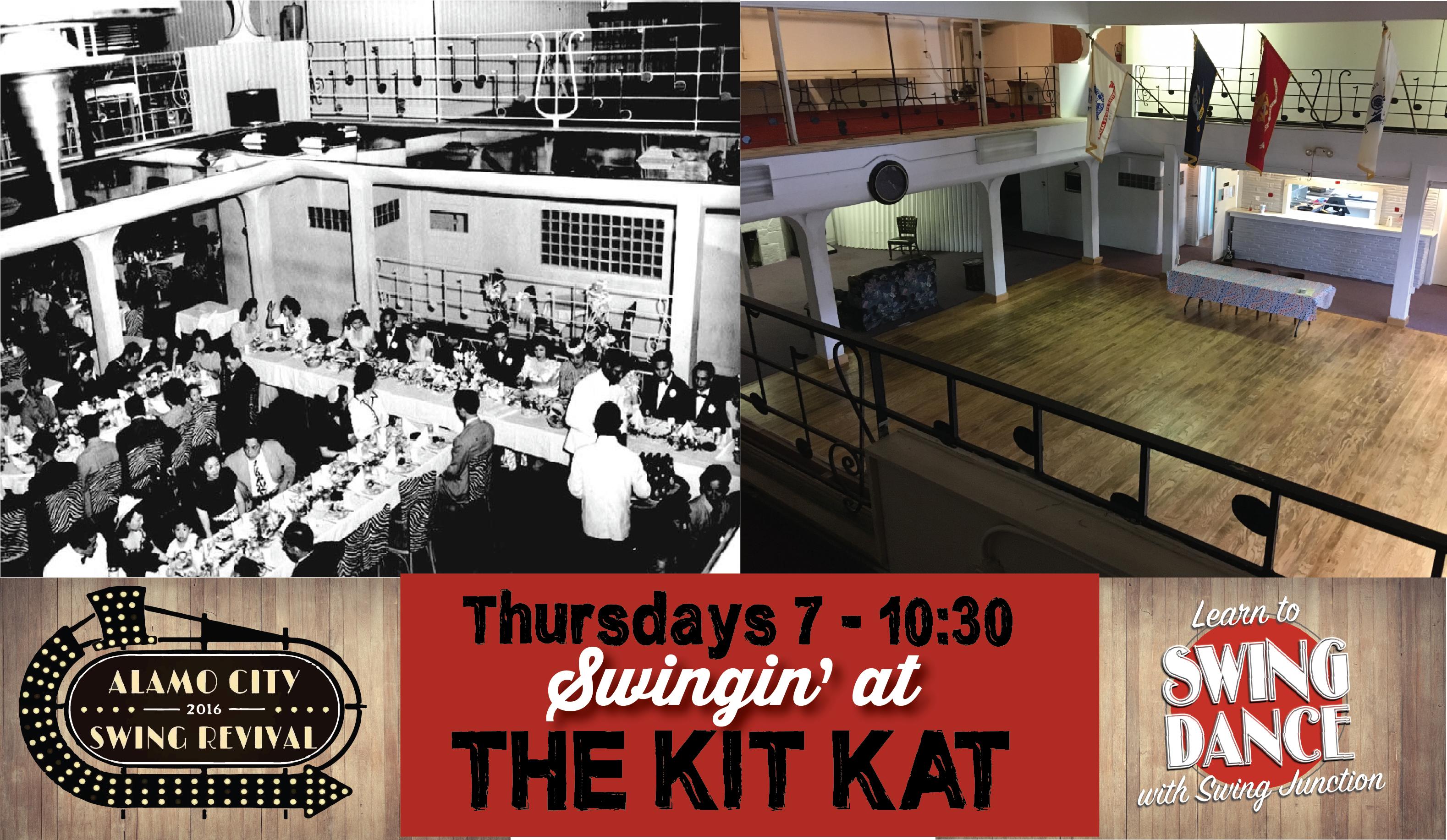 TheKitKat2