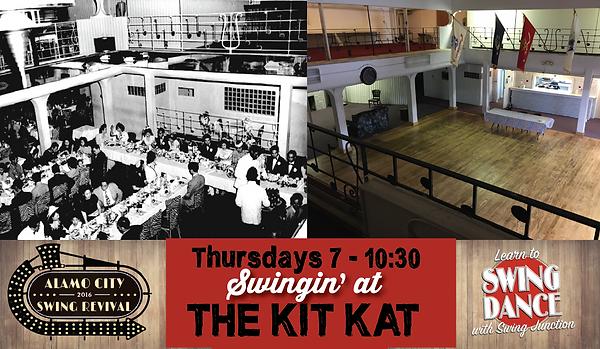 TheKitKat2.png