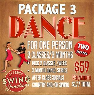 SwingPackage3.jpg
