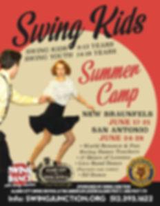 Swing Kids copy 3.jpg