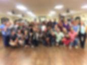 DanceinaDay8-3-19_edited.jpg