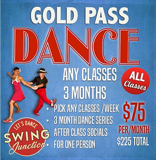SwingPackageALL.jpg