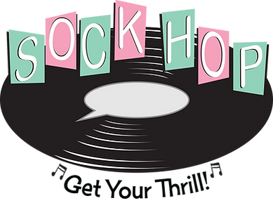 SockHop.png