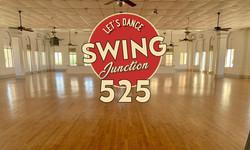Swing_525_Logo