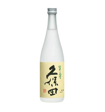 軽やかにスイスイ飲める 久保田 翠寿(翠寿)!