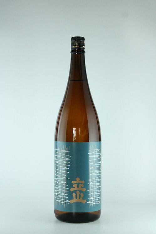 立山 特別本醸造 1800ml