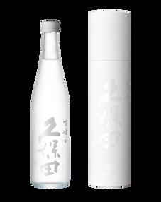 お待たせしました!「爽醸 久保田 雪峰」入荷して参りました。
