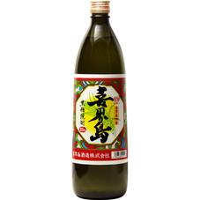 黒糖焼酎 喜界島!