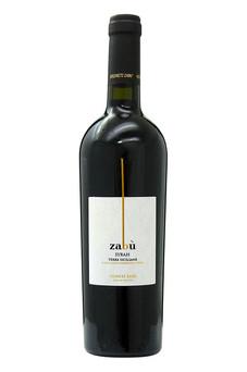 イタリアワインで食卓を彩ってください!