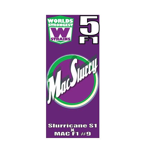 McSlurry 5pk