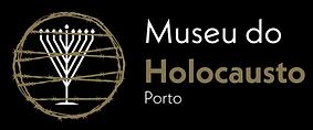 logo_horizontal_preto.png