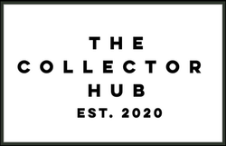 The Collector Hub