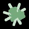 BWC_Sub Logos-01.png