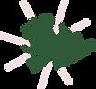 Logo - STUDIO_BIG_RGB.png