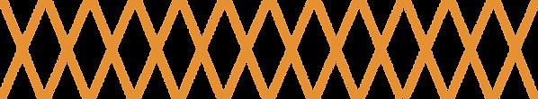 Criss Cross Pattern_1.png