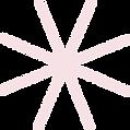 Symbol Pink Starburst.png