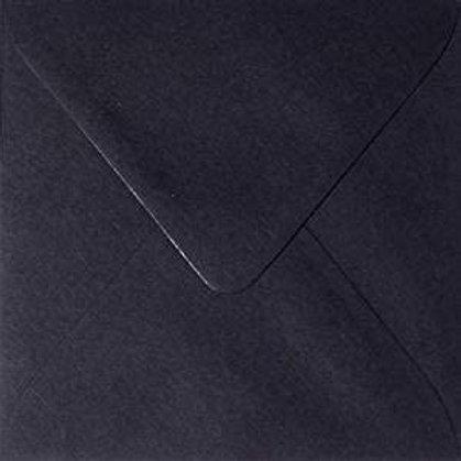 Enveloppe 15.5x15.5cm
