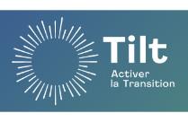 Tilt, Coopérative de Transition Ecologique des Hauts-De-France