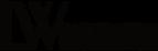 Logo_LW_Illustration_Définitif.png