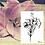 Thumbnail: Carte Postale Lys