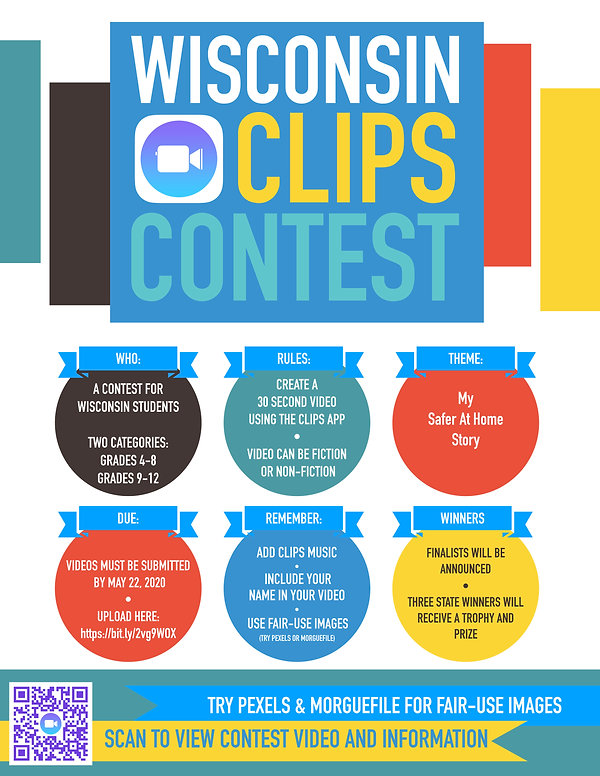 2_WI_ADE_ClipsProject_POSTER _ToShare_20