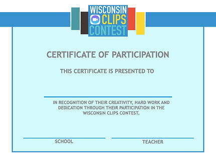 Clips Contest_Certificate.002.jpeg