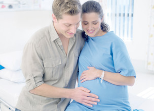 FMLA LEAVE FOR PREGNANT AND NEW PARENT WORKERS