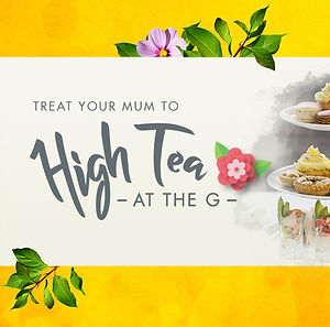 R8 High Tea at the G_Web Header.jpg