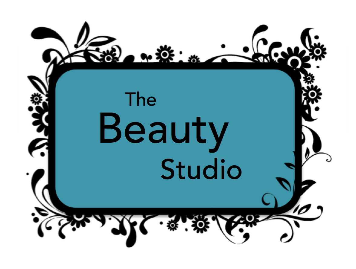 The Beauty Studio - Homepage