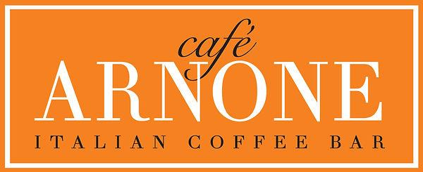 Arnone-Cafe-Logo-Orange-Boxed.jpg