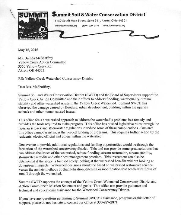 Summit SWCD Letter.jpg