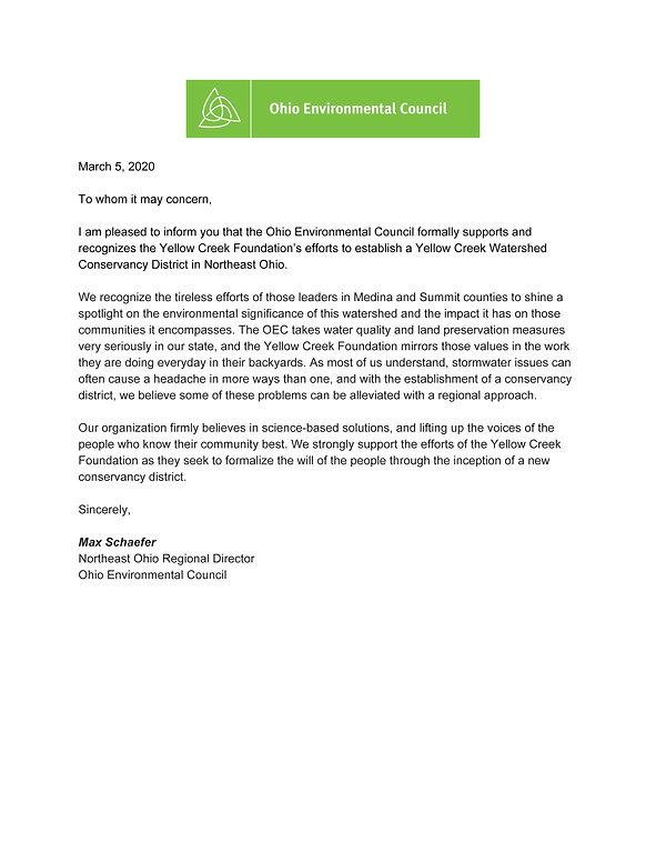 OEC support letter (1).jpg