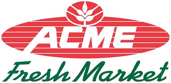 Acme Fresh Market Logo Master ( 1-9-13).
