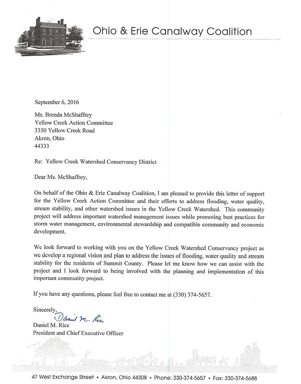 CANALWAY  LETTER OF SUPPORT, 9-16.jpg