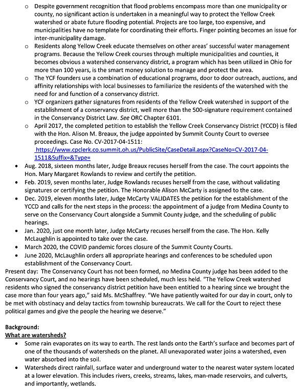Media Recap 5 22 21-3.jpg